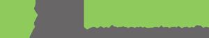 sinenergia Logo