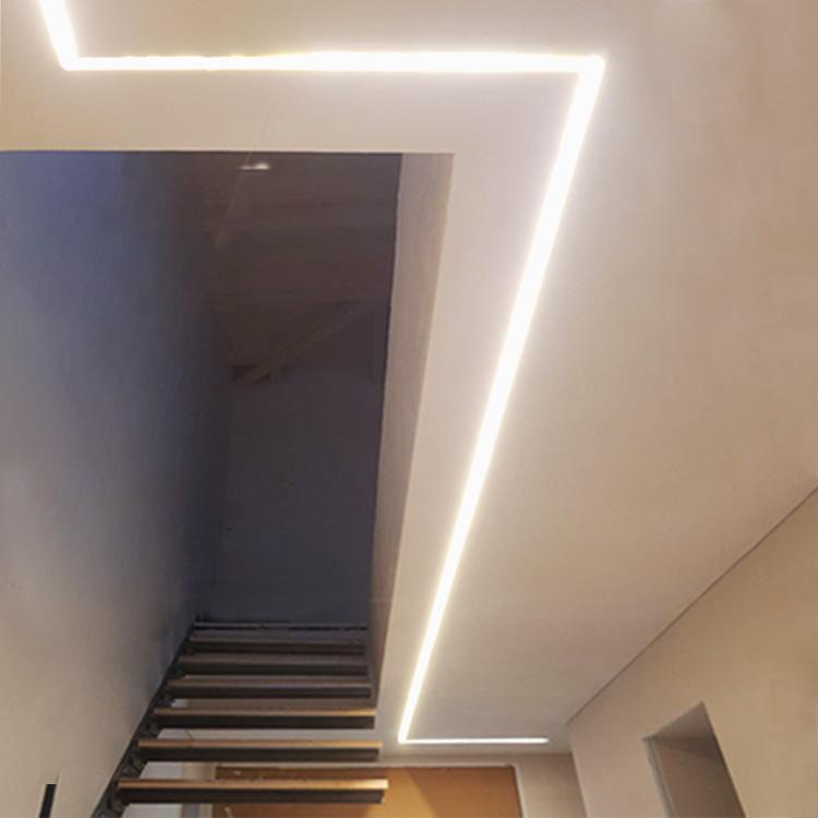 led per scala