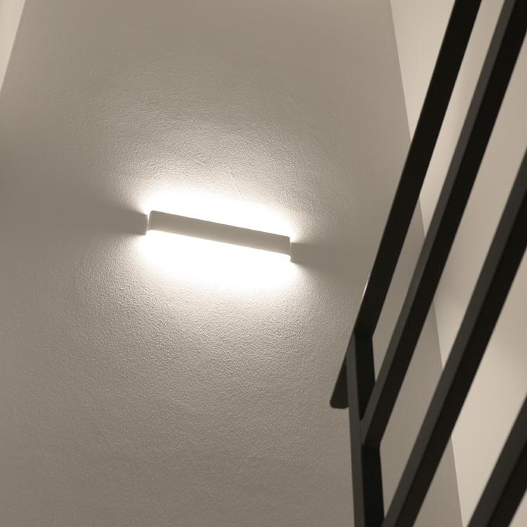 luce scala